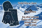 Beanies-Gloves-Scarves-Knitted