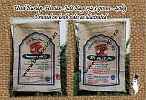 Jute|Sacks|Used|Sample|Print|2