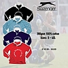 Cotton-Rugby-Jersey